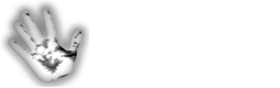 Echo Creative Mobile Retina Logo
