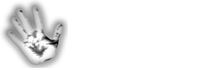 Echo Creative Sticky Logo