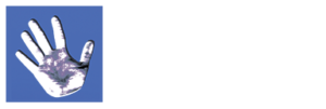 Echo Creative LLC Creative & Design Firm